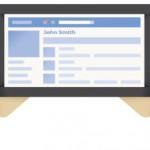 como crear configurar administrar cuenta en facebook