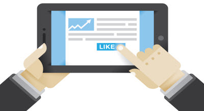 como crear configurar administrar pagina en facebook