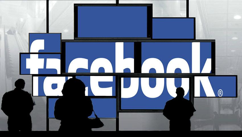 tutorial-facebook-como-crear-una-pagina-de-facebook-para-negocio