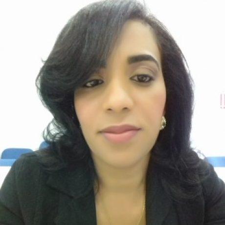 Foto del perfil de Ana Ruiz Mena